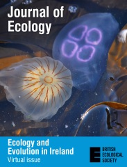 Virtual Issue: Ecology and Evolution in Ireland
