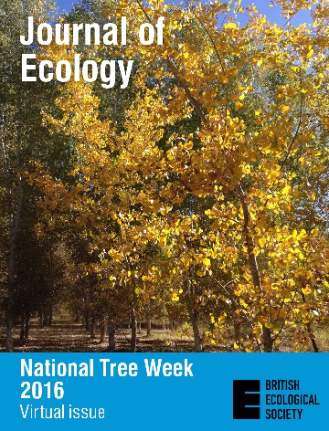 jec-nationaltreeweek-resized National Tree Week 2016 – Virtual Issue - #NationalTreeWeek