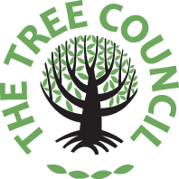 tree-council-logo