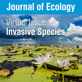 JEC-Invasive-Species-300dpi