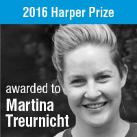 2016-Harper-Prize-200x200