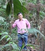 cao-kf-in-a-tropical-rainforest-e1491302953529.jpg