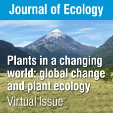 JEC-Plants-Changing-World-300dpi