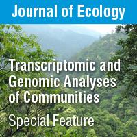 JEC-Transcriptomic&Genomic-Analyses-200x200