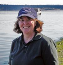 Kathy Van Alstyne