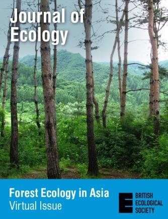 JEC-Forest-Ecology-medium2