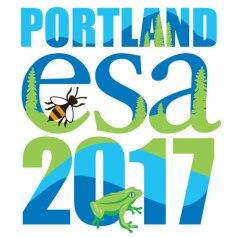 ESA_logo2017
