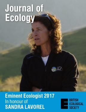 JEC-Eminent-Ecologist2017-Cover-medium
