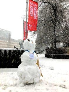 Snowman-edit