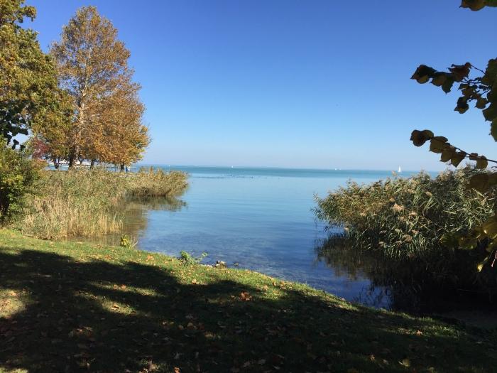 Balaton (1)