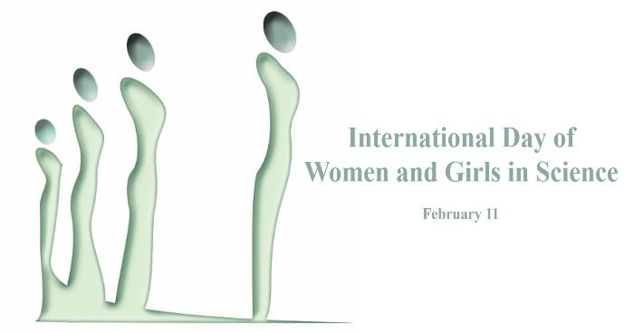 Int_Day_Women_Girls_in_Science_Logo_English-700x367