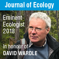 Eminent-Ecologist2018-200x200