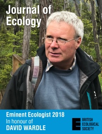 JEC-Eminent-Ecologist2018-Cover-medium