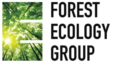 Forest-Ecology-Group
