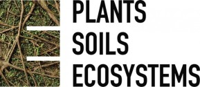 Plant-Soils-Ecosystems_1_72dpi_RGB-710x312-1487173064
